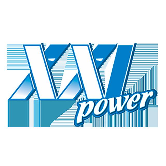 XXIPower
