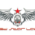 Red Star Labs