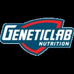 Genetic lab