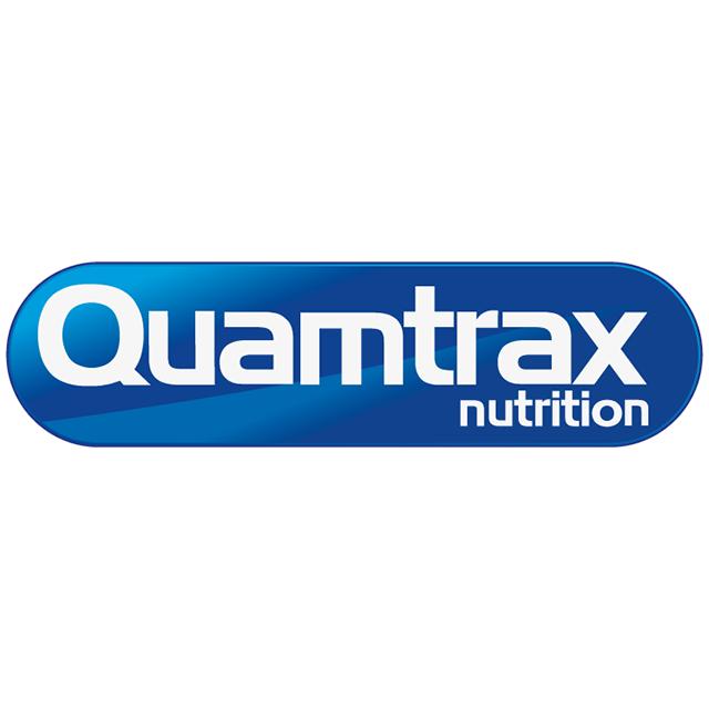 Quamtrax