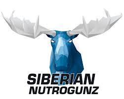 Siberian Nutrogunz