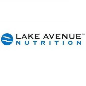 Lake Avenue Nutrition