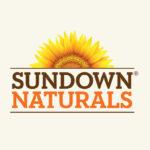 Sundown Naturals