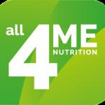 4me nutrition