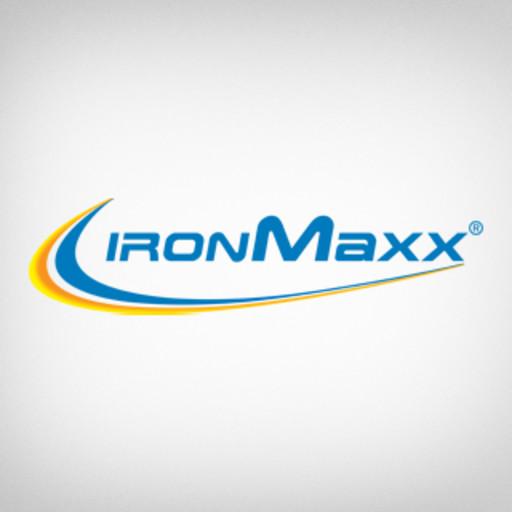 IronMaxx (Германия)
